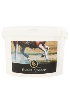 BR Event Cream