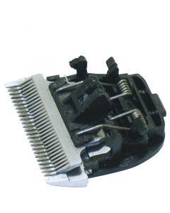 BR Cutting blade Super Dandy standard