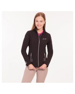 BR Jacket BR Vera ladies softshell