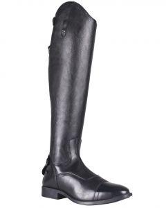 QHP Riding boots Hugo