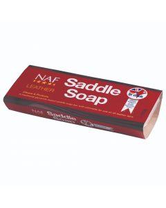 NAF NAF LEATHER SADDLE SOAP