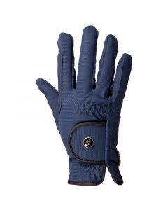 BR Riding gloves Durable Pro