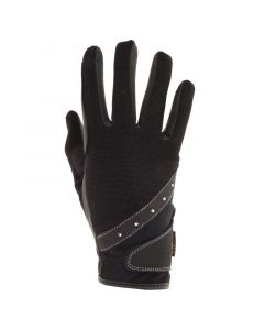 BR Riding gloves Flex Pro