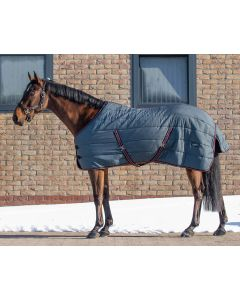 QHP Stable rug start collection falabella 200 grams