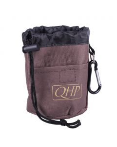 QHP Reward bag