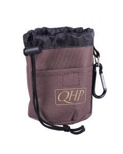 QHP Reward bag