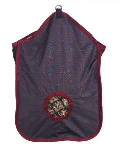 QHP Hay Bag Collection