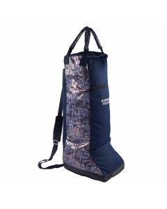 Imperial Riding Boot bag Matteey
