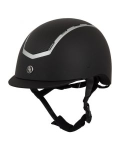 BR Riding helmet Sigma Carbon or Painted VG1
