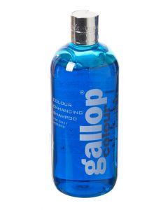 CDM Shampoo Gallop Color Gray