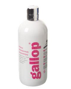 CDM Shampoo Gallop Stain Removing