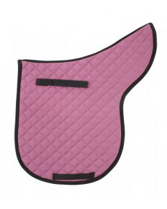 PFIFF VS SADDLE PAD 'NEW PACIFIC'