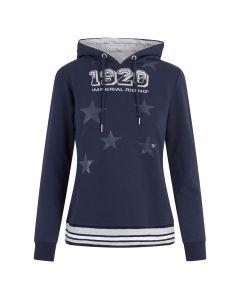 Imperial Riding Nighteen Twenty sweater