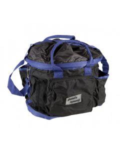 PFIFF Gchanneling bag large