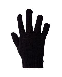 Premiere Gloves Magic Gloves kids
