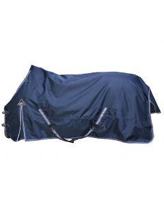 QHP Rain blanket turnout luxury 300gr
