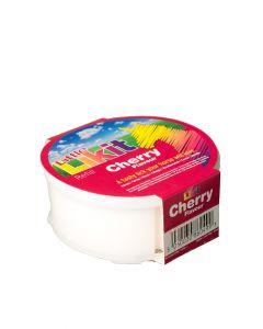 Likit Little Lick Cherry 250 g