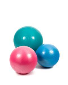 Playball Jolly Mega Ball