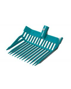 Small Manure Fork