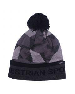 QHP Lisette hat