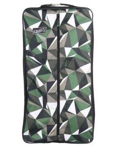 QHP Bridle bag collection