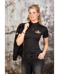 Harry's Horse Shirt Belgium Ltd. Edition
