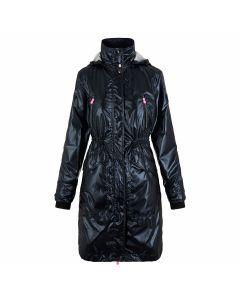 Imperial Riding Rain jacket Rainy Day