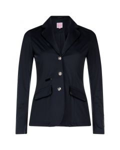 Imperial Riding Competition jacket Simply Dutch