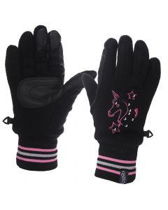 """QHP Glove """"Leyla"""""""