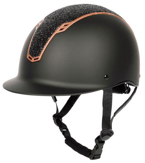 Harry's Horse Safety ridinghelmet, Centaur