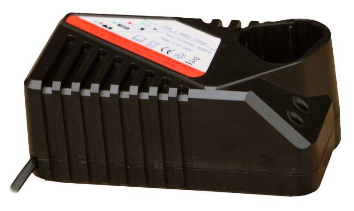 Hofman Clipper CH battery + charger for CLIP003DE / 3DG / 4DE / 4DG