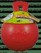 """Jolly Ball Play ball Jolly Ball 6""""."""