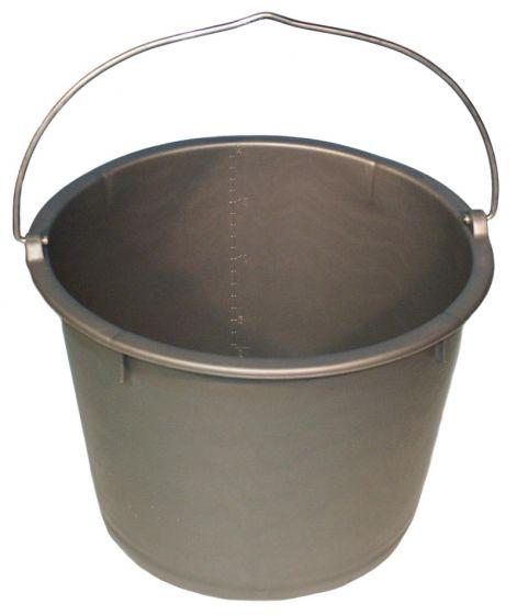 Hofman Bucket with graduation 20 liters