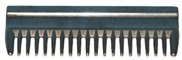 Hofman mane comb extra fine
