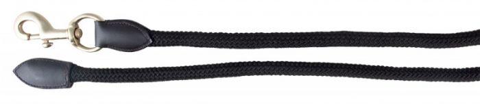 PFIFF Lead head-head-rope 'LINA'
