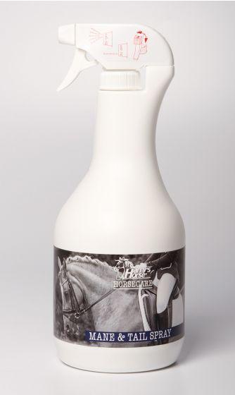 Harry's Horse Mane & Tail Spray, 1000ml aantal