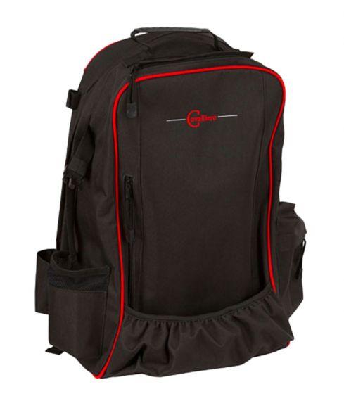 Hofman Backpack waterproof for the rider