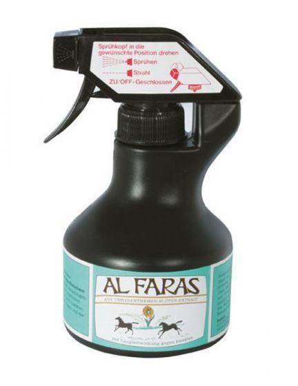 PFIFF AL FARAS insect repellent spray