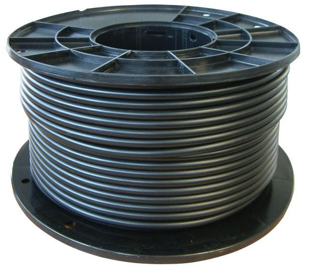Hofman Grounding cable sat. copper 50 m