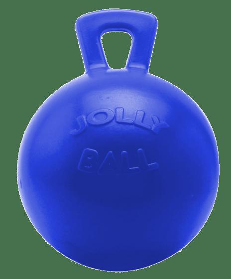 "BR Play ball Jolly Ball 10 """