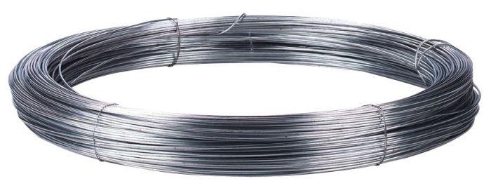 Hofman Thread wire 22 m / 1.2 mm