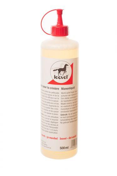Leovet Mane-Liquid 500 ml