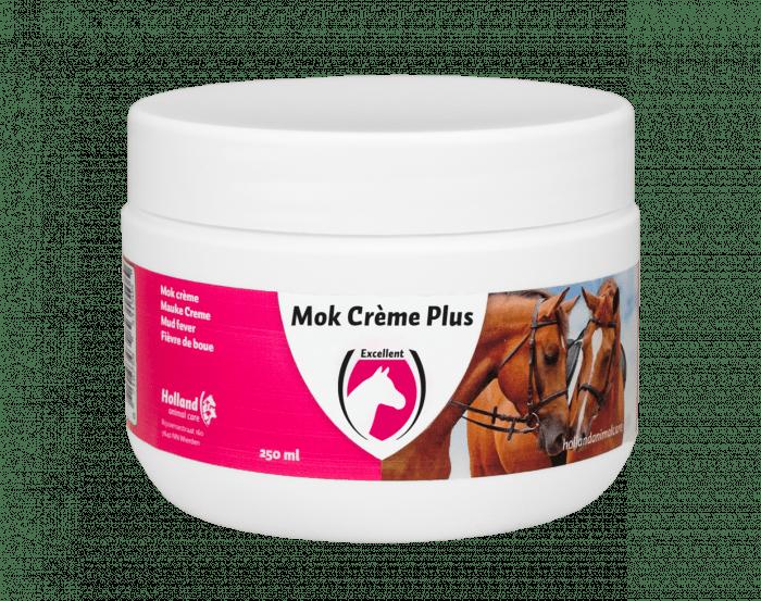 Excellent Mug Creme Plus