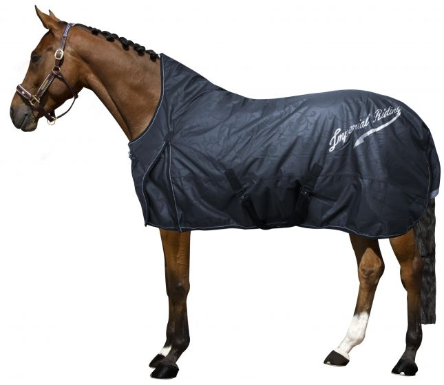 Imperial Riding Outdoor rug Super-dry 200gr