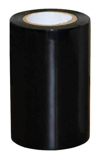 Hofman Pit repair tape black 10 mtr