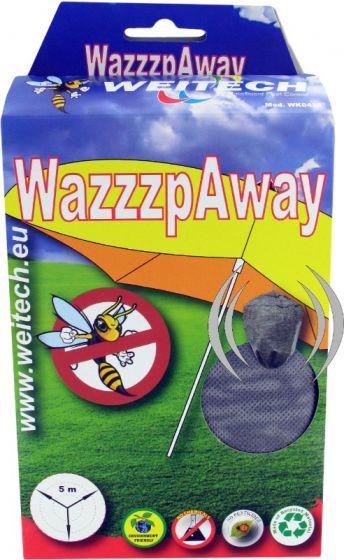 Hofman Pest WazzzpAway Wasp