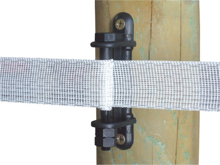 Hofman Ribbon tensioner KS 40 mm + KS screw